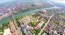 Công bố Khu kinh tế cửa khẩu lớn nhất nước