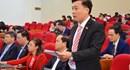 Kỳ họp thứ 4, HĐND tỉnh Quảng Ninh khóa XIII: Bàn và thông qua nhiều nghị quyết quan trọng