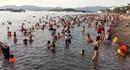 Thành phố biển thiếu bãi tắm biển