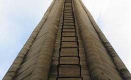 Quảng Ninh: Không phá di tích nhà máy kẽm cổ để xây dựng trung tâm thương mại