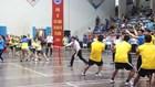 Khai mạc Ngày hội Văn hóa – Thể thao CNVCLĐ Quảng Ninh  