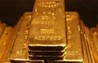 Tỷ giá biến động, giá vàng bất ngờ tăng