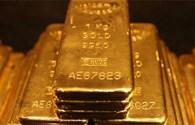 Giá vàng tiếp tục nóng trở lại
