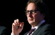 Trùm quỹ đầu tư rót tiền vào Casino Hồ Tràm từ chức CEO của Harbinger Group