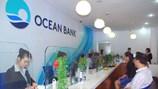 Bị mua lại với giá 0 đồng, Ocean Bank thành Cty TNHH một thành viên