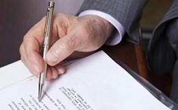 Đơn phương nghỉ việc trái luật chịu trách nhiệm gì?