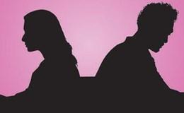 Sống ly thân, chồng muốn cắt hộ khẩu của vợ có được?