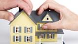 Tự phân chia tài sản khi ly hôn có được không?