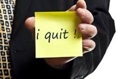 Hợp đồng lao động nào thì nghỉ việc không cần lý do?