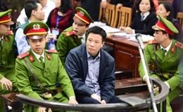 """Bị cáo Hà Văn Thắm sẽ đối mặt với mức phạt tù nào khi bị khởi tố tội """"Tham ô tài sản""""?"""