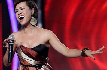 Khởi động Vietnam Idol mùa thứ 4