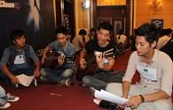 Vietnam Idol 2012 – Huế và Thái Nguyên khai cuộc vòng thử giọng
