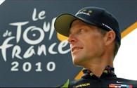Lance Armstrong có thể bị tước 7 chức vô địch Tour de France