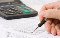 Kê khai, nộp thuế thu nhập đối với người thử việc