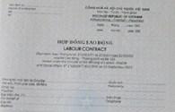 Quyền lợi đối với trường hợp đơn phương chấm dứt hợp đồng lao động