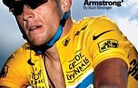 Lance Armstrong - tượng đài sụp đổ
