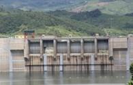 Lại động đất mạnh ở thủy điện Sông Tranh 2