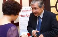 Phòng vệ tài chính hiệu quả trước bệnh hiểm nghèo