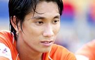 Đội tuyển Việt Nam tăng cường 3 hậu vệ