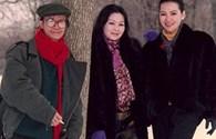 Ca sĩ Khánh Ly trở lại Việt Nam sau 30 năm