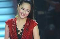 Giọng hát Việt: Sân sau của các cuộc thi hát?