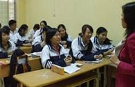 Giáo viên sống chật vật để bám lớp, bám trường