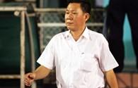 Ông chủ Navibank Sài Gòn xin trả đội