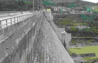 Quảng Nam: Rà soát 17 dự án thuỷ điện chậm tiến độ