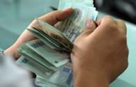 Khó có thể tăng lương trong năm 2013