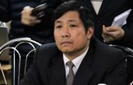 Bắt giam nguyên Phó Chủ tịch huyện Tiên Lãng