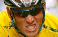 Làng xe đạp chia hai phe sau vết nhơ Lance Armstrong