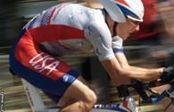 Lance Armstrong sắp bị tước huy chương Olympic