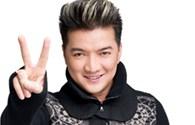 """Mr. Đàm và trò The Voice """"tấn công"""" Hà Nội"""