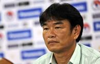 HLV Phan Thanh Hùng: Đội tuyển Việt Nam đã chơi quá tệ