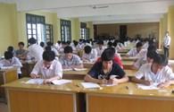 Học liên thông lên ĐH, CĐ phải thi như chính quy