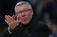 Alex Ferguson: Chờ đợi gì ở năm tuổi?