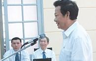 Ông Ly Sam sẽ tiếp tục kiện đòi thêm 3,5 triệu USD tiền lãi