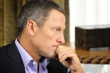 Lance Armstrong có khả năng phải ngồi tù