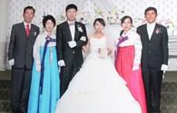 Đề nghị điều tra vụ cô dâu Việt treo cổ tự tử