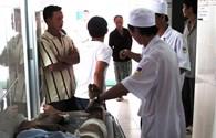 Thêm một người tử vong trong vụ tai nạn ở Khánh Hòa