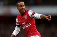 Vì sao Arsenal sang Việt Nam?