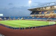 Giá thuê sân Mỹ Đình quá cao, trận Việt Nam - Arsenal sẽ phải hủy?