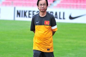 """""""Giá vé trận tuyển Việt Nam - Arsenal không hề đắt cắt cổ"""""""