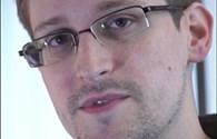 Snowden từ chối tiết lộ những bí mật kinh hoàng của Mỹ