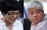 """""""Đại án"""" bầu Kiên và Huyền Như: Cùng một vấn đề lại giải quyết bằng hai vụ án"""