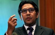Phát ngôn của phía Malaysia có thể khiến dư luận hiểu sai