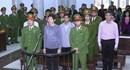 Hôm nay (22.5), xét xử phúc thẩm cựu đại tá Dương Tự Trọng