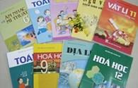 Nghĩ về sách giáo khoa phổ thông
