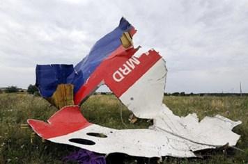 """Vụ máy bay MH17 rơi: Phương Tây """"dọa"""" có phản ứng mạnh với Nga"""