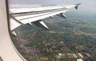 Chuyện phi công VN xin nghỉ việc: Đâu rồi ước mơ bay thuở nào?